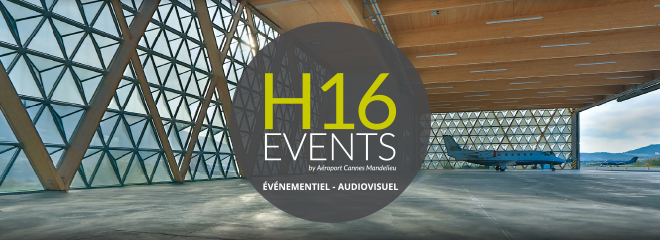 H16 Events
